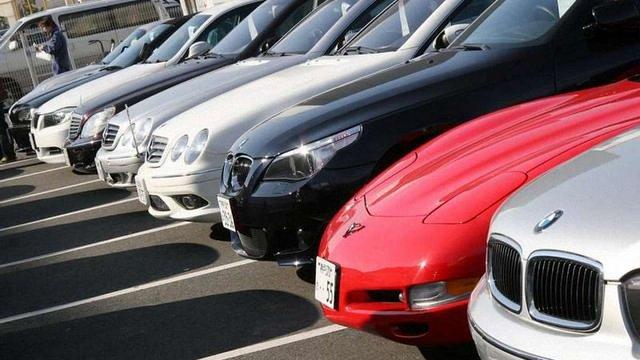 Уряд визначив порядок надання інформації з реєстру власників авто