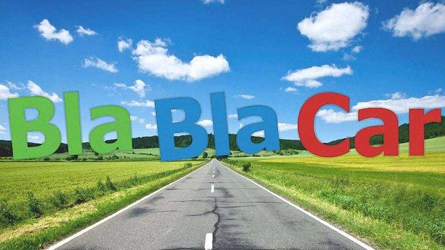 BlaBlaCar відреагував на ситуацію довкола зниклого безвісти львів'янина