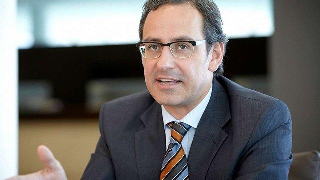 Голова австрійського іпотечного банку подав у відставку після офшорного скандалу