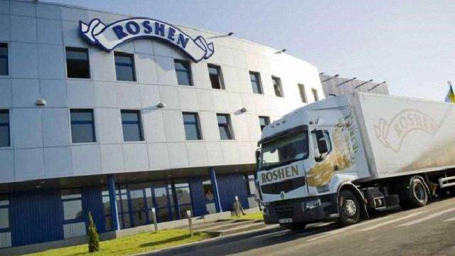 Rothschild Trust підтвердив підписання трастового договору з Порошенком