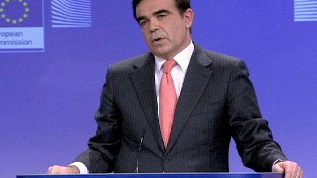 У Єврокомісії прокоментували результати референдуму у Нідерландах