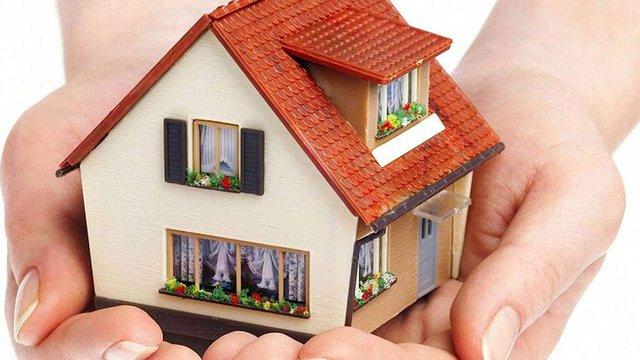 ЄБРР надасть Україні €75 млн на програму енергоефективності житла