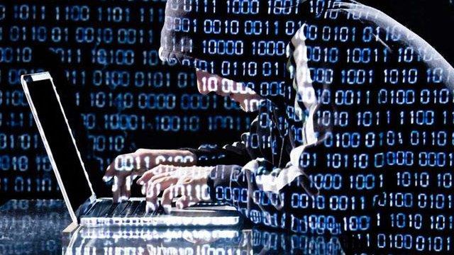 В Україні виявили сервер міжнародної бот-мережі, якою керували з Росії