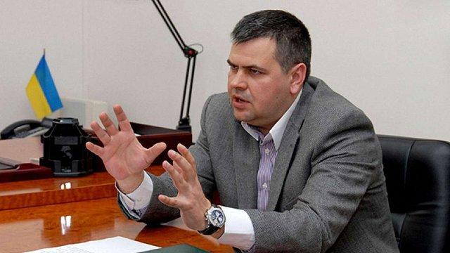 Суд поновив на посаді екс-заступника начальника головного слідчого управління Нацполіції