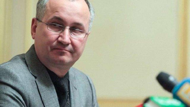 СБУ затримала вербувальника російського ГРУ при спробі вивезти до РФ секретні документи