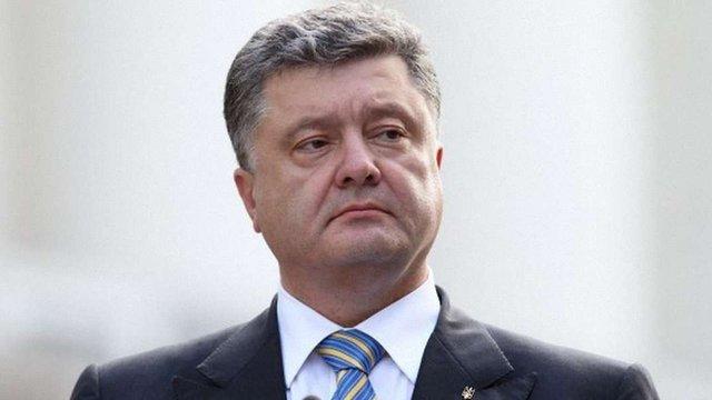 Президент звільнив двох голів РДА на Львівщини