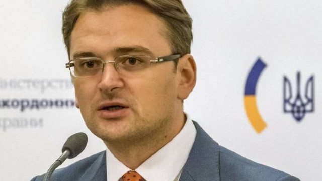 Петро Порошенко призначив постійного представника України при Раді Європи