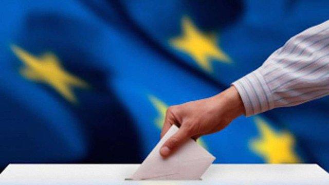 У Нідерландах оголосили офіційні результати референдуму щодо асоціації Україна-ЄС