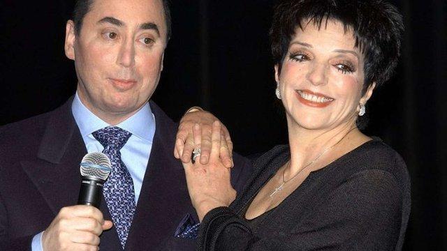 У лондонському готелі знайшли мертвим колишнього чоловіка і продюсера Лайзи Мінеллі