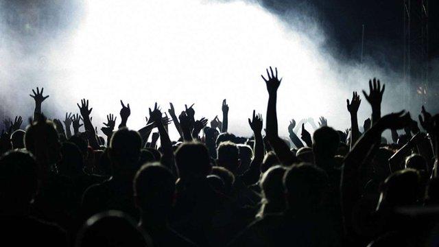У Львові хочуть заборонити концерти артистів, які виступали в Росії