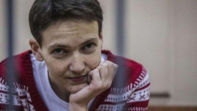 Обмін Савченко може відбутися до оголошення вироку ГРУшникам, – адвокат