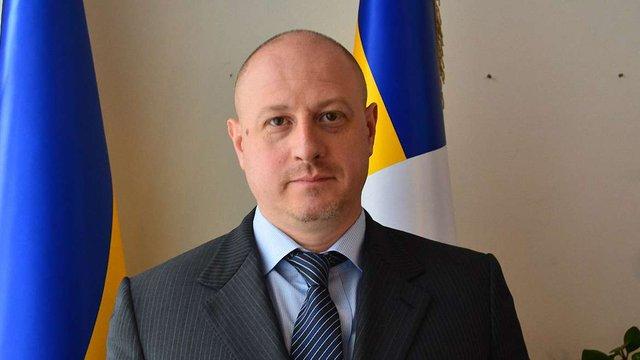 Заступник головного податківця Львівщини заробляє вдвічі більше за свого керівника