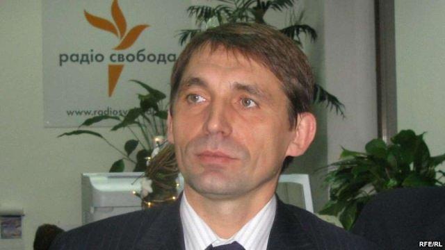 Новий представник України при Євросоюзі приступив до виконання обов'язків