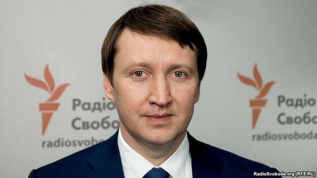 Україна хоче отримати від Світового банку мільярд доларів на зрошення земель