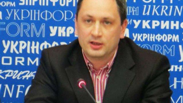 Міністр з окупованих територій не підтримує економічну блокаду Донбасу