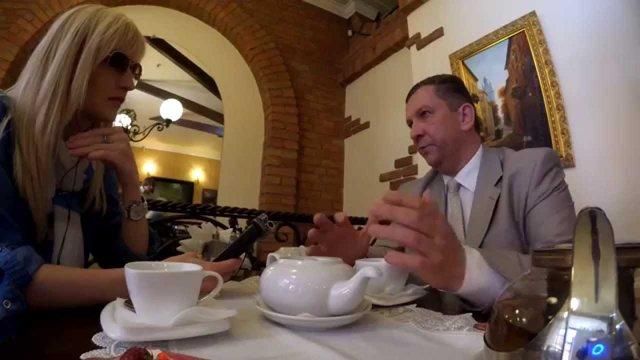 Мінсоцполітики пояснило, хто з окупованого Донбасу не має отримувати українські соцвиплати