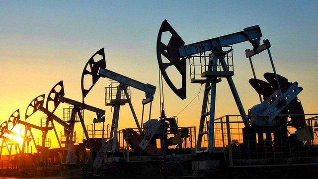 Нафтовидобувні країни відклали рішення про заморожування видобутку