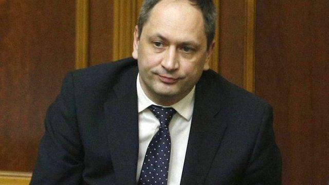 Міністерство з питань окупованих територій створять на базі Держагентства з відновлення Донбасу