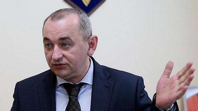 Військова прокуратура передала до суду справи відносно 198 осіб за хабарництво