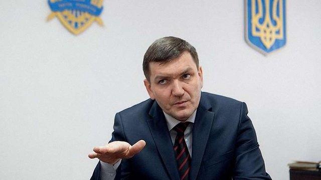 Нардеп заявив про тиск на прокурора «Небесної сотні»