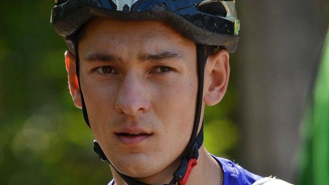 IBU скасував дискваліфікацію українського біатлоніста, якого спіймали на допінгу