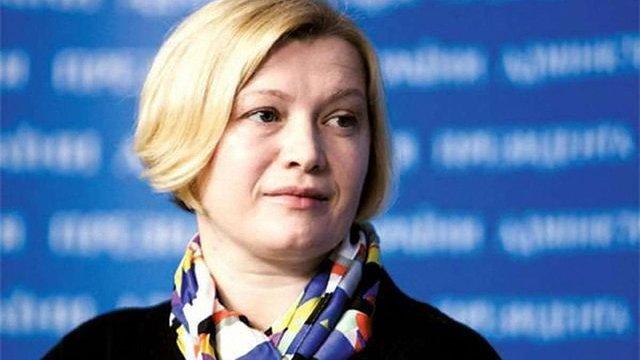 У Мінську домовилися про звільнення з полону бойовиків 25 українців