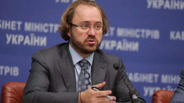 Заступник міністра фінансів Артем Шевальов подав у відставку