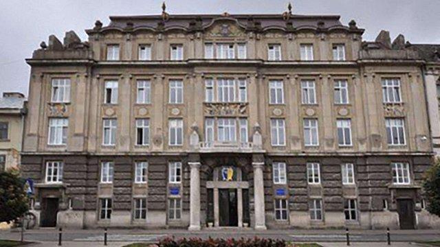 Львівська міськрада відмовилась скасовувати дозволи на виділення квартир прокурорам