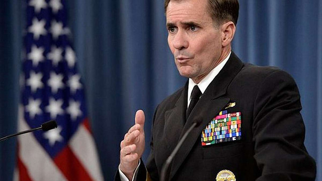 США закликали Росію скасувати рішення про заборону Меджлісу