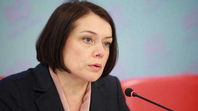 Міносвіти попросило виділити на проведення ЗНО додаткові 30 млн грн