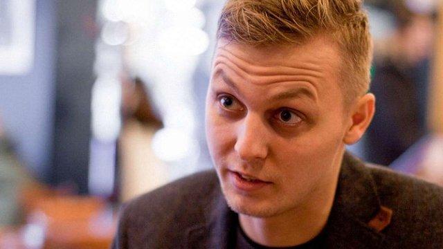 Віце-президент ФК «Говерла» заявив про ймовірне припинення існування клубу