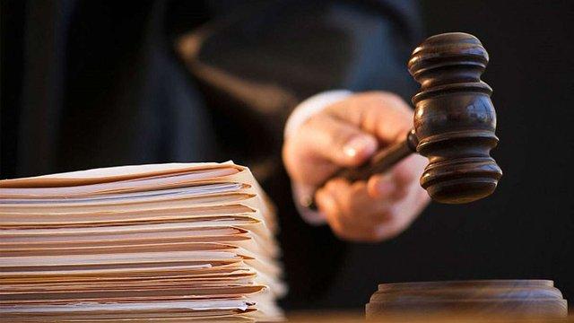 Мін'юст пропонує залучати до судових процесів іноземних суддів