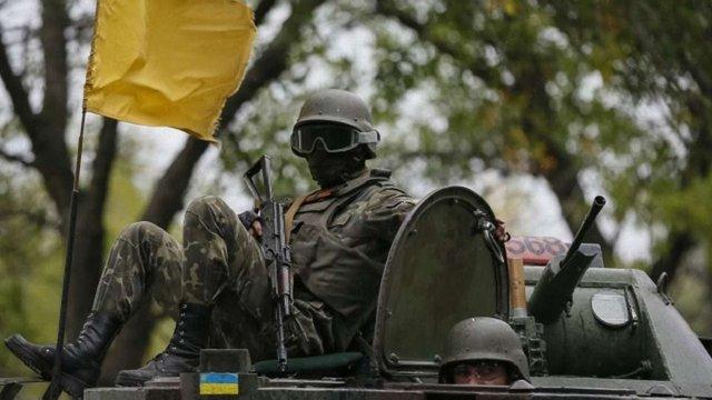 Міноборони стверджує, що не має боргів перед військовими