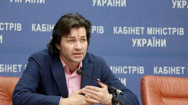 Мінкульт хоче створити агенцію для заборони артистів-українофобів