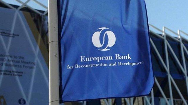 ЄБРР готовий фінансувати купівлю нових вагонів для «Укрзалізниці»