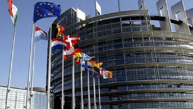 Європарламент голосуватиме за безвізовий режим з Україною мінімум через три місяці