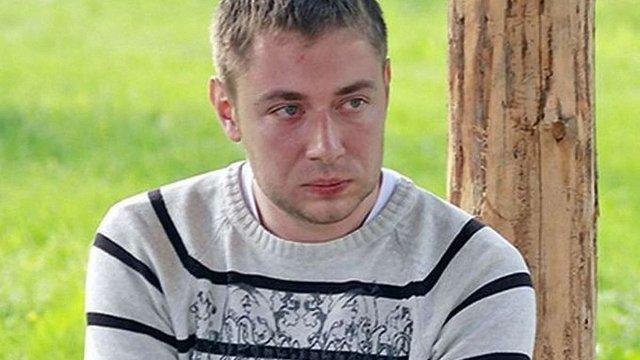 Україна подала запит до РФ щодо видачі засудженого за «шпигунство» Виговського