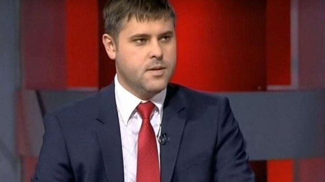 У Генпрокуратурі закликали змінити «закон Савченко»