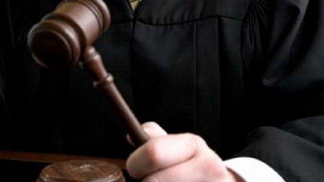 Петро Порошенко запропонував Кабміну збільшити грошове утримання суддів