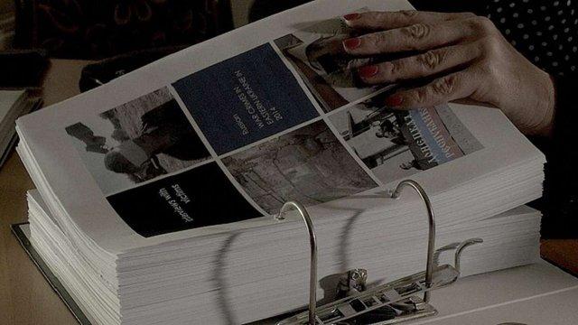 Суд у Гаазі почав вивчати матеріали про злочини Росії на Донбасі
