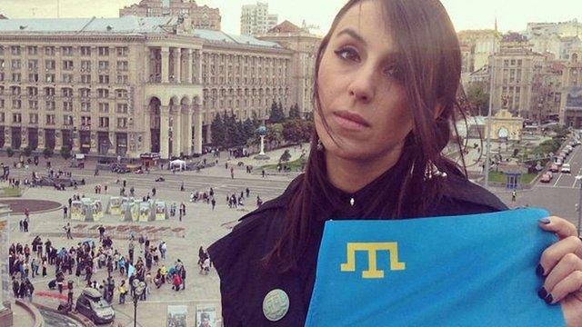 Представники «Євробачення» попросили пробачення за перелік заборонених прапорів