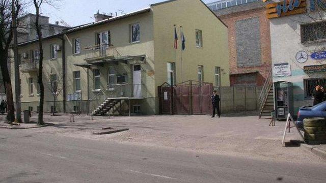 Чехія збільшила кількість консульських працівників в Україні