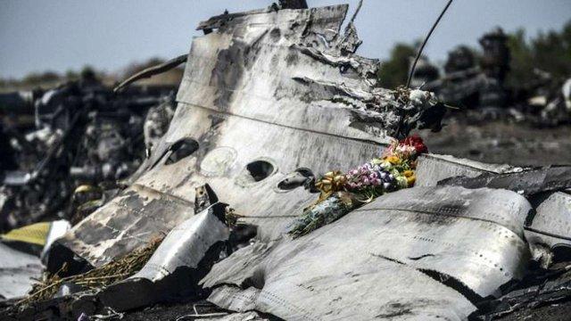 BBC показала фільм про причетність РФ до збиття Boeing на Донбасі