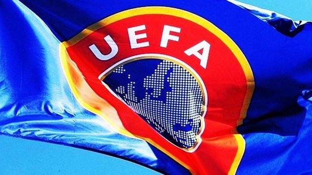 Кримський футбольний союз хоче війти до складу УЄФА за прикладом Косово