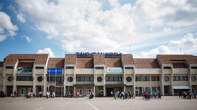 З Івано-Франківська у Гданськ відкриють прямий авіарейс