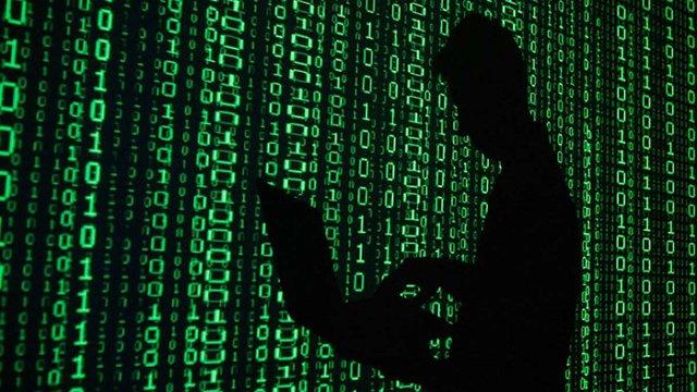 Хакери зламали мільйони облікових записів користувачів Mail.ru, Gmail та Microsoft Hotmail