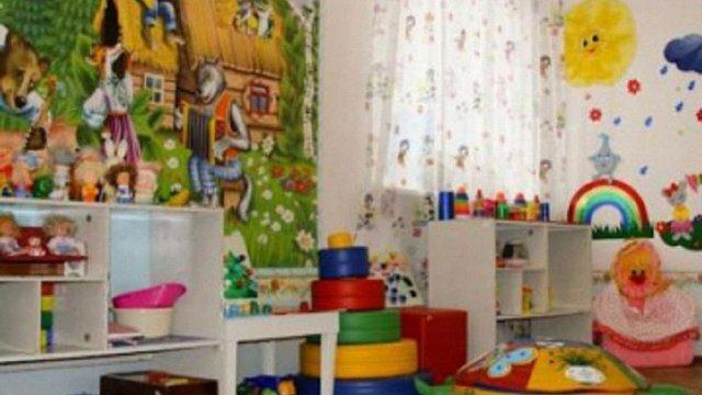 Цьогоріч у львівських дитсадках відкриють 44 додаткові групи (перелік)