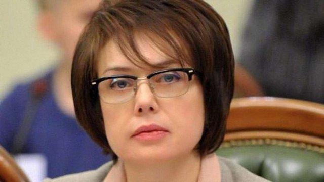 Міністр освіти розповіла про особливості цьогорічної вступної кампанії