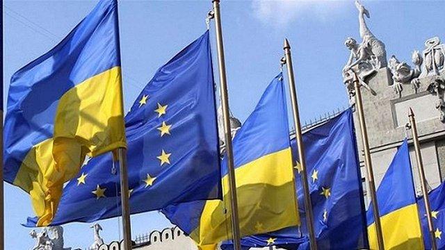 У ЄС не бачать міграційної загрози у скасуванні віз для українців, – МЗС