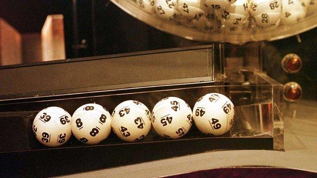 Киянка не змогла відсудити в оператора лотерей виграш на ₴6 млн